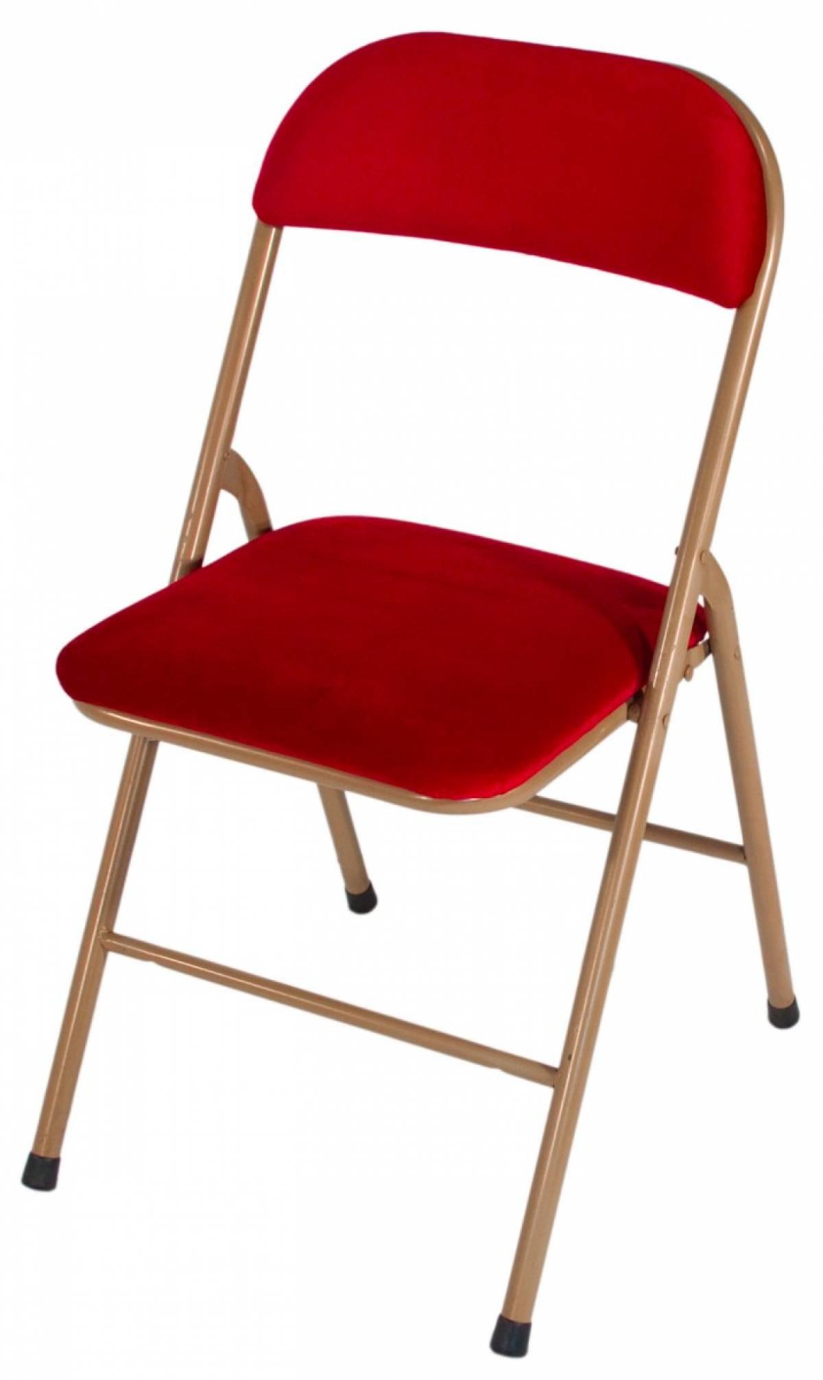 location de chaises velours rouge location vaisselle et mobilier pour r ception 84 dm location. Black Bedroom Furniture Sets. Home Design Ideas